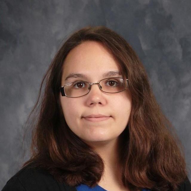 Katrina Brodeur's Profile Photo