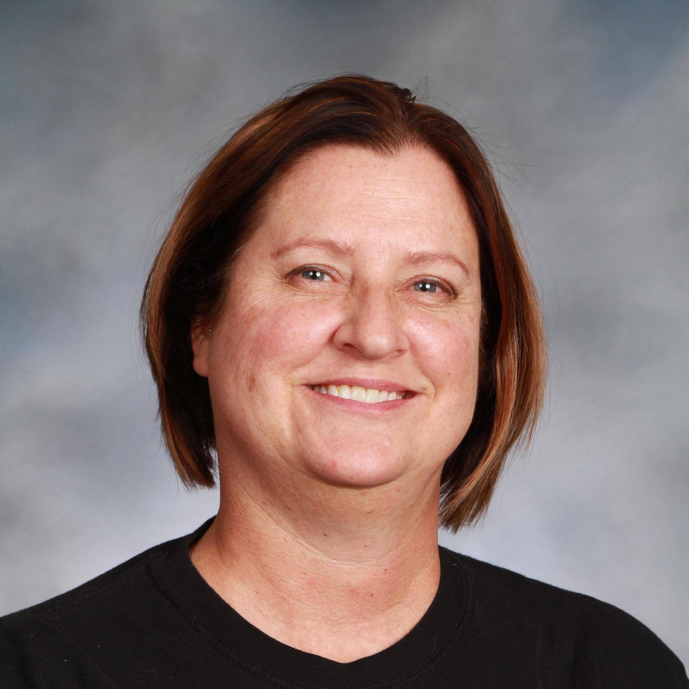 Michelle Guest's Profile Photo