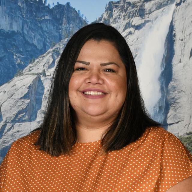 Yerania De Leon's Profile Photo