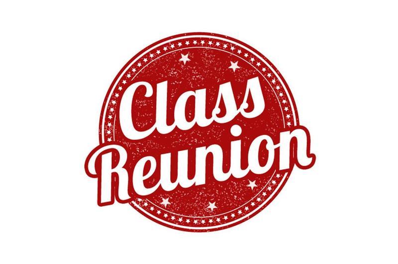Class of 1984 Reunion Thumbnail Image