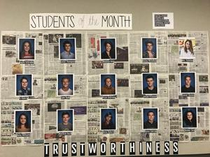 Students of the Month April.jpg