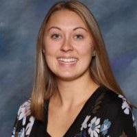 Katlyn Draper's Profile Photo