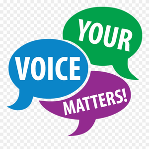13-131695_link-to-survey-your-voice-matters-clipart-png.png