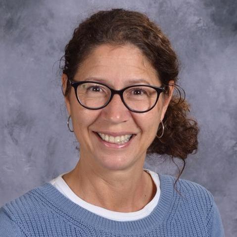Anita Mills's Profile Photo