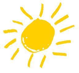 YACS Sun