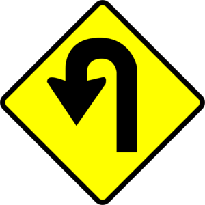 road-sign-145153_960_720.png