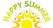 Have a safe and happy summer!  Enjoy summer reading! Thumbnail Image
