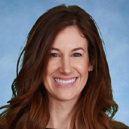 Katie Delyon's Profile Photo