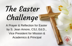 The Easter Challenge for Web.png