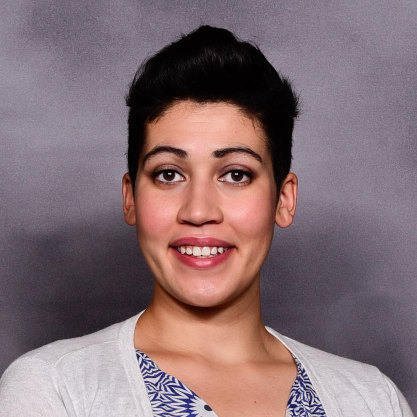 Danette Higginbotham's Profile Photo