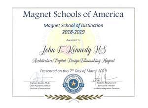 ADDF MSA School of Distinction.jpg