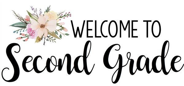 Welcome – Bethany Jacobs – Kittrell Elementary School