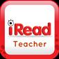 iRead Teacher Login