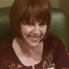 Donna Alfisi's Profile Photo