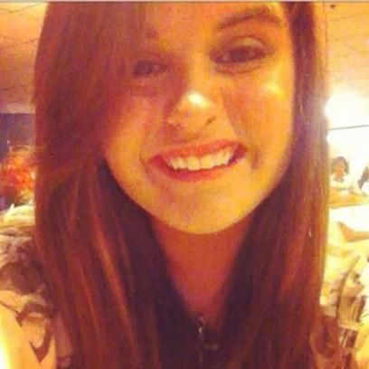 Rebekah French's Profile Photo