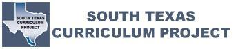 south_texas_curriculum_project_banner