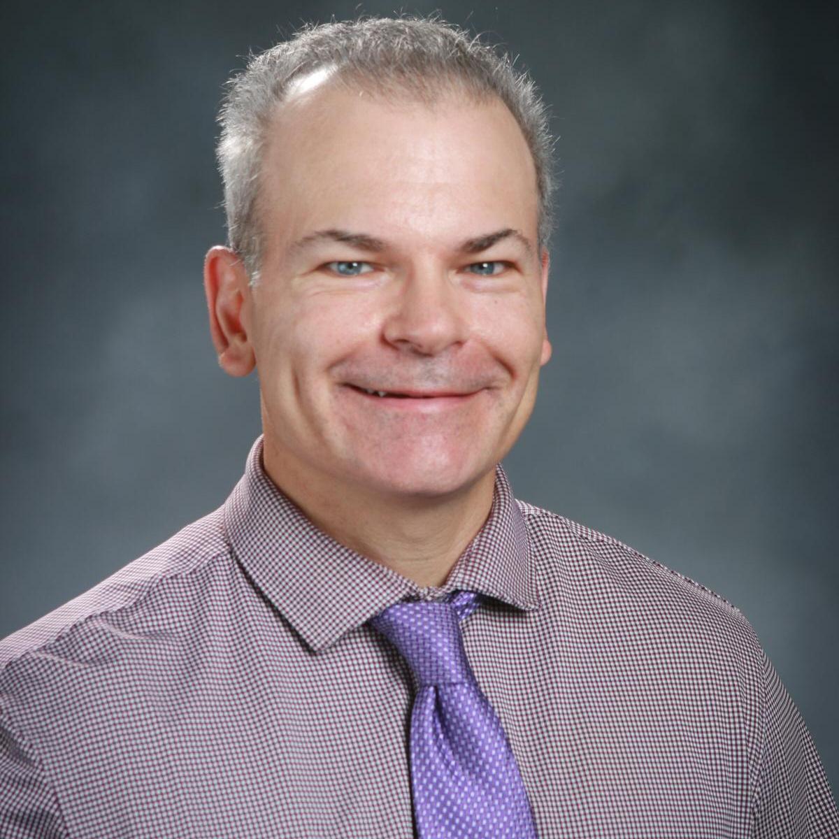 Kevin Sedelmeier's Profile Photo