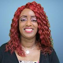 Angela Hawkins's Profile Photo