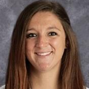 Josie Esser's Profile Photo