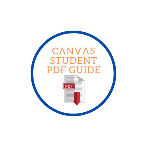student pdf