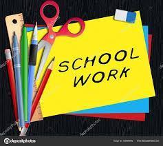 school work packets.jpg
