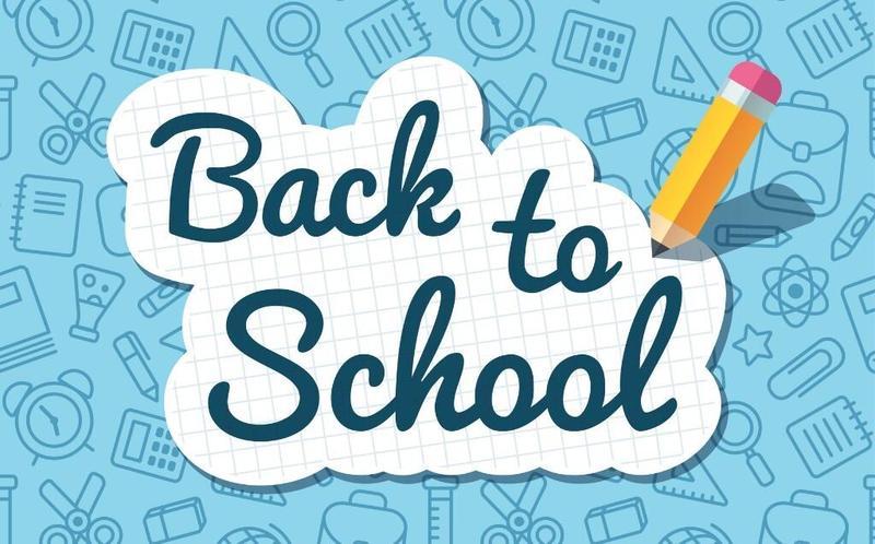 Parent Welcome Back Meeting // Reunión de Bienvenida para padres Thumbnail Image