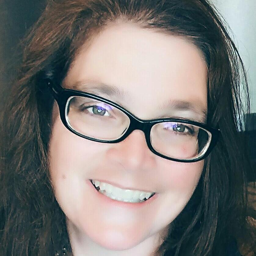 Deborah Hice's Profile Photo