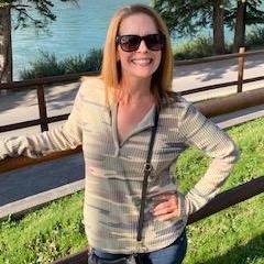 Raelene Vance's Profile Photo