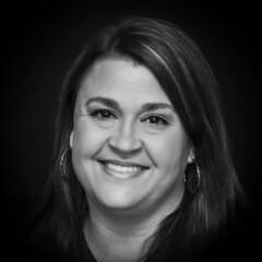 Melissa Spitzer's Profile Photo