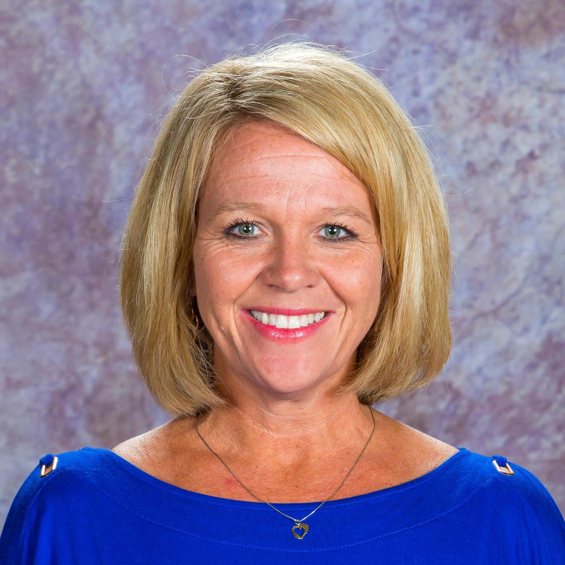 Deborah Oakes's Profile Photo
