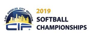 CIFLACS_Softball-Championships_Logo_2019.jpg