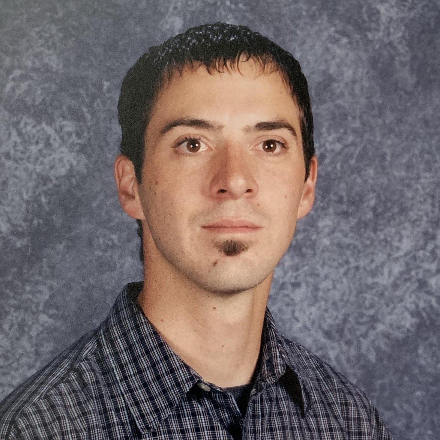 Brian House's Profile Photo