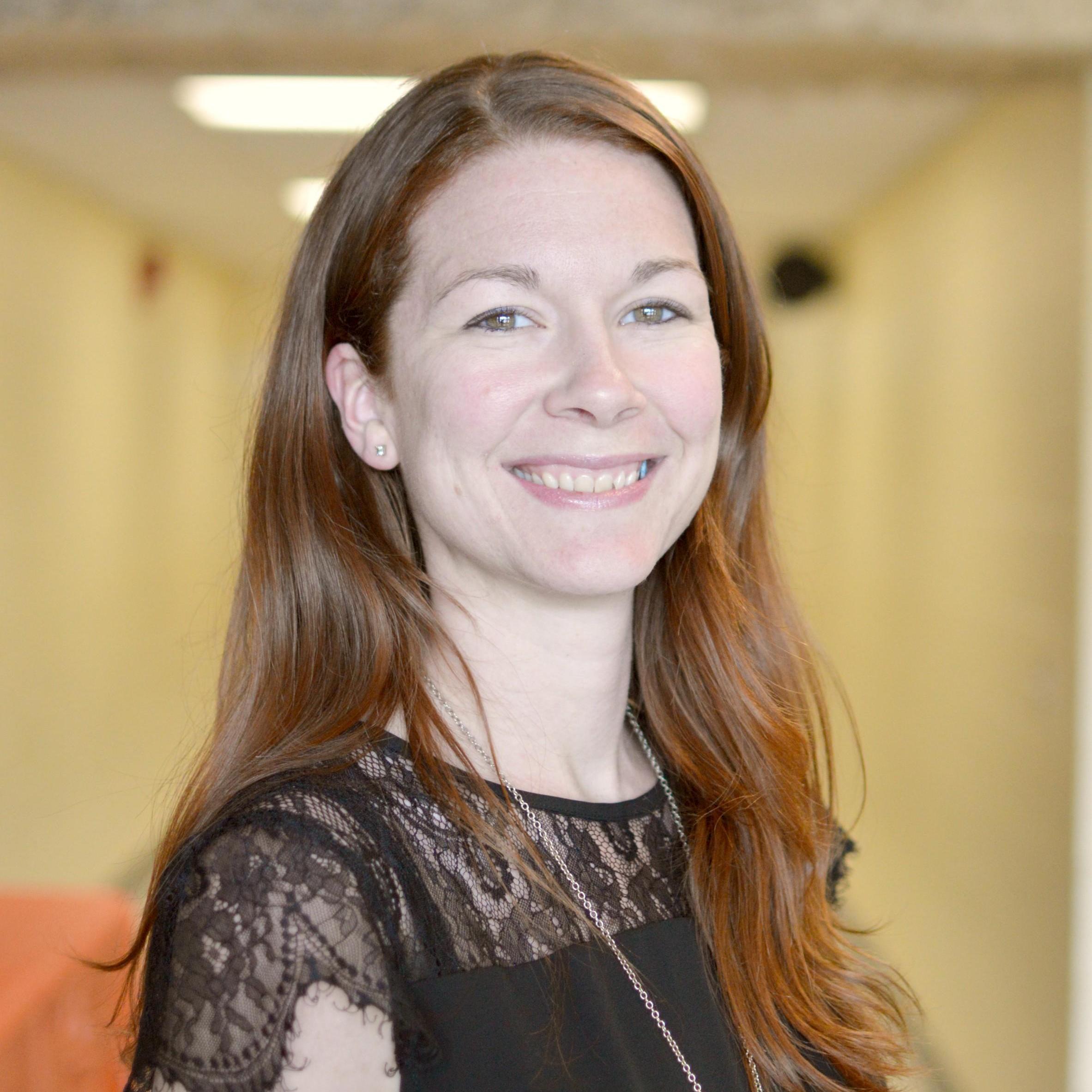 Jessica Canjar's Profile Photo