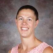 Rachel Bumgarner's Profile Photo