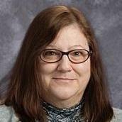 Sandy Watts's Profile Photo