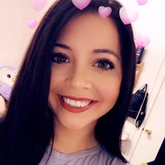 Gissell Calderilla's Profile Photo