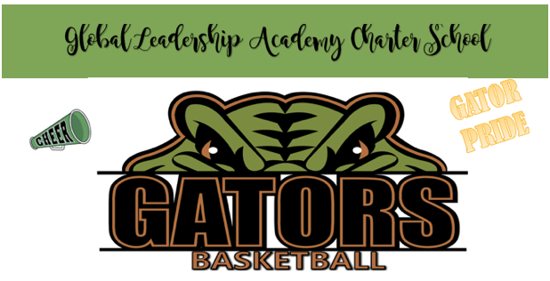 Gators' Basketball Teams' Win Championship Games! Featured Photo