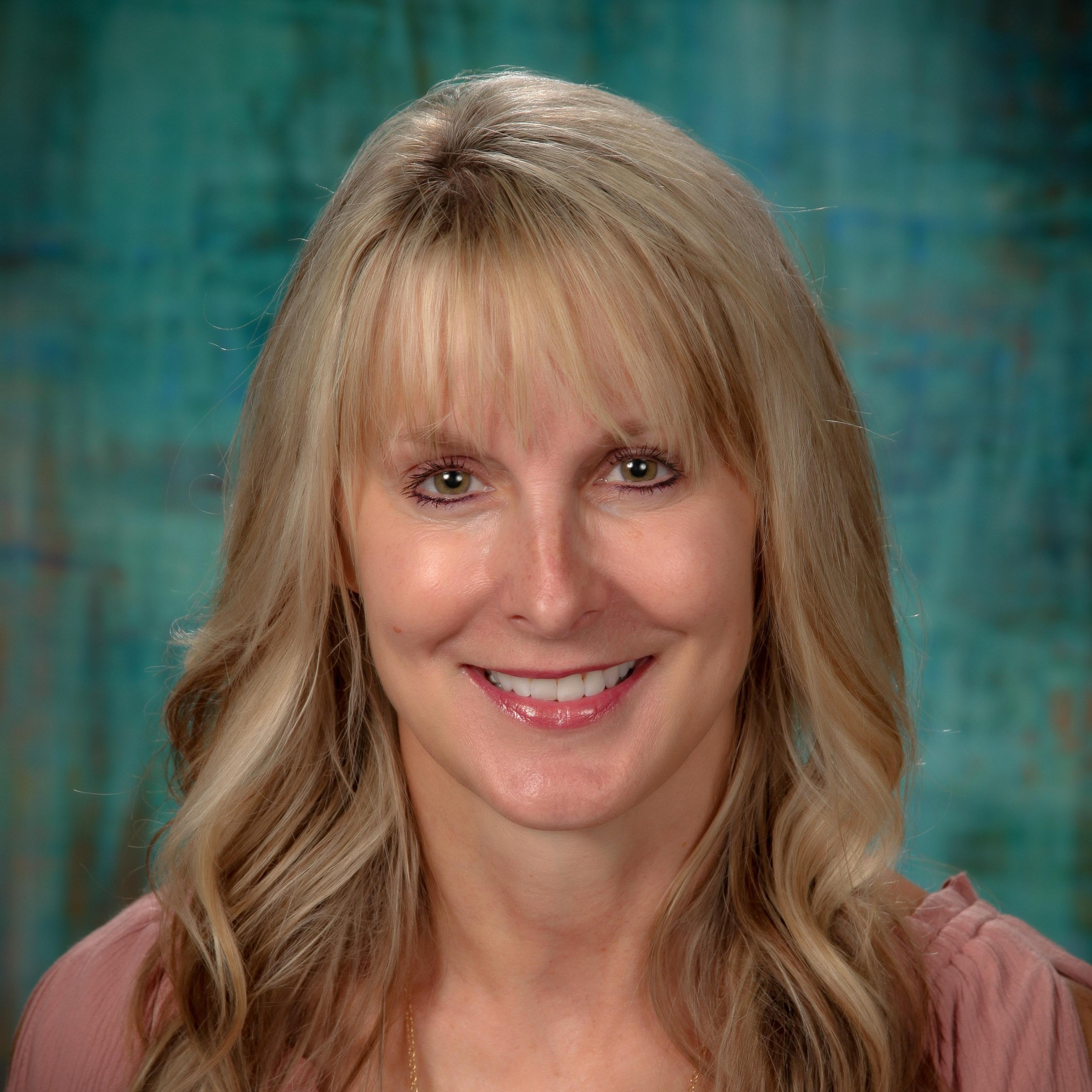 Christine Campo's Profile Photo