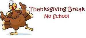 thanksgving break.jpeg