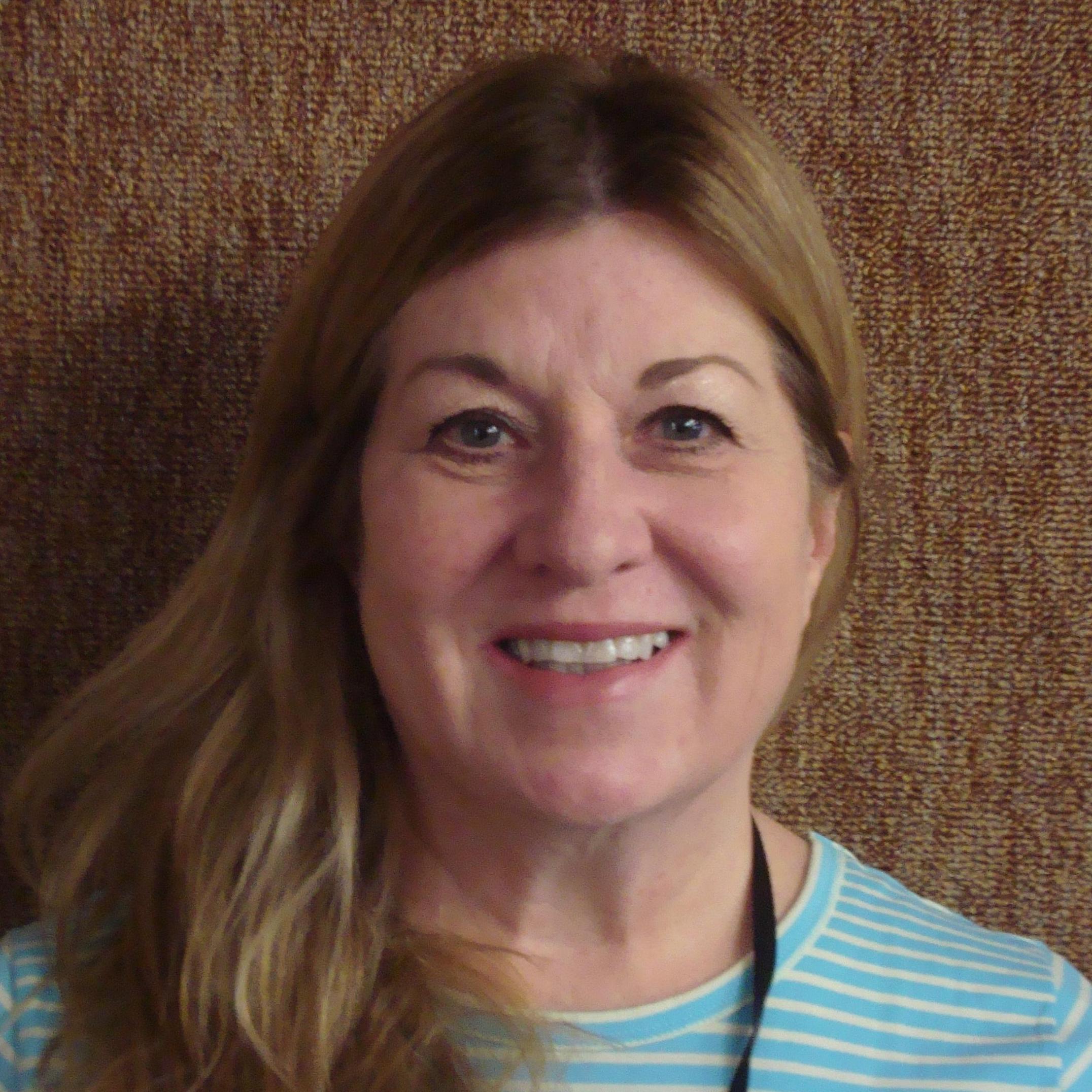 Terise Boggs's Profile Photo