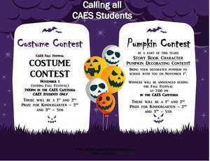 Fall Fest Contest Flyer.jpg