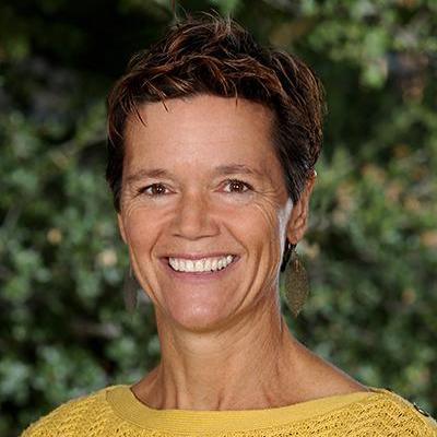 Kira Fuchs's Profile Photo