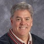 Patrick Clancy's Profile Photo