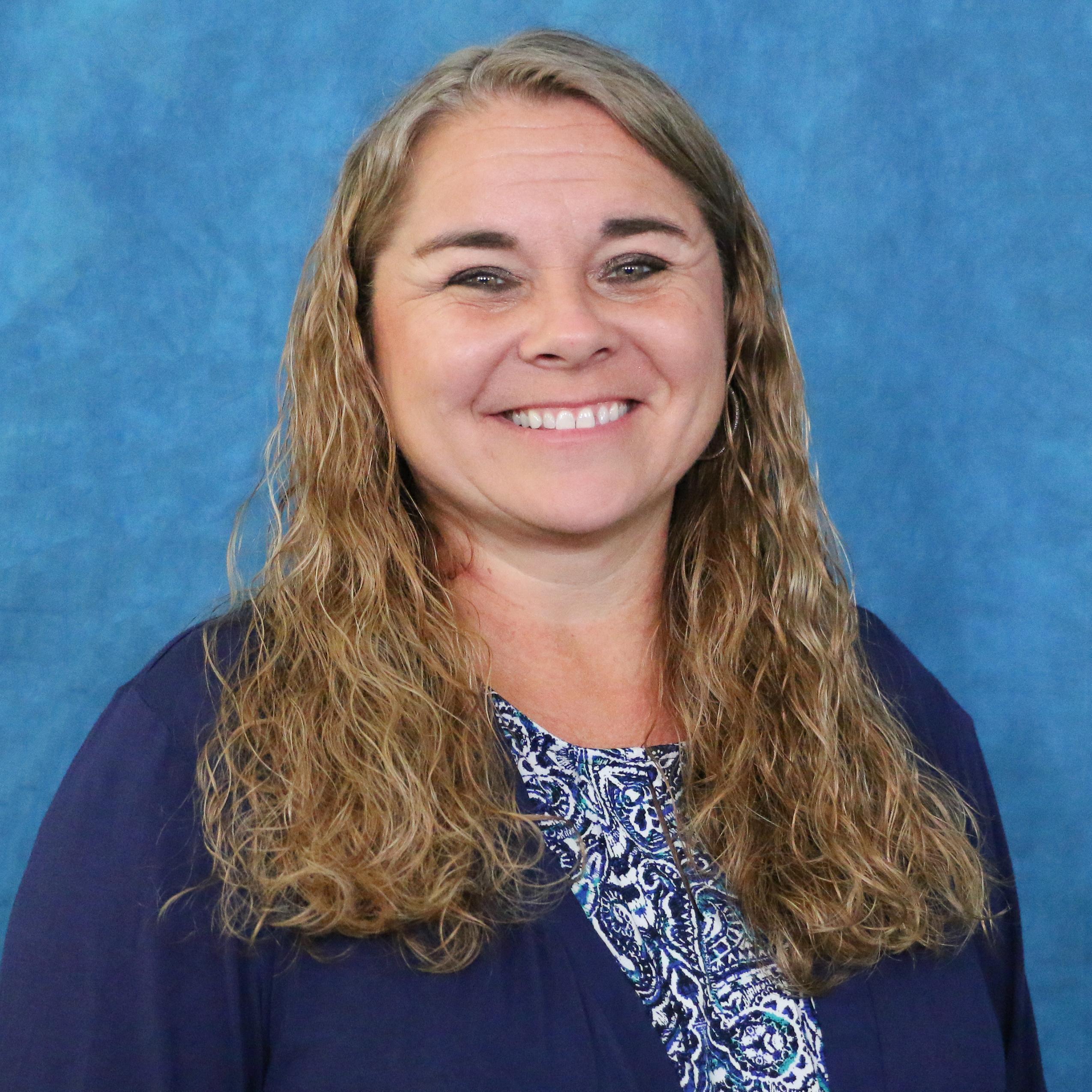 Jessica McMahon's Profile Photo