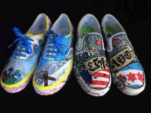 Van shoes.png