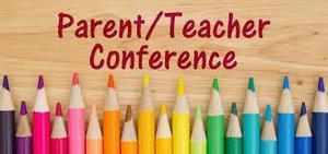5501117-parent-teacher-conference-notification.jpg
