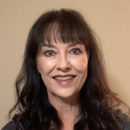 Lesa Whaley's Profile Photo