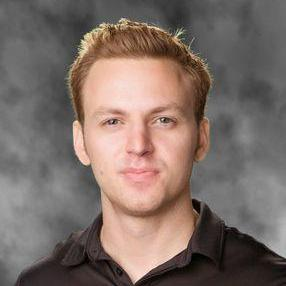 Jonathan Schalembier's Profile Photo