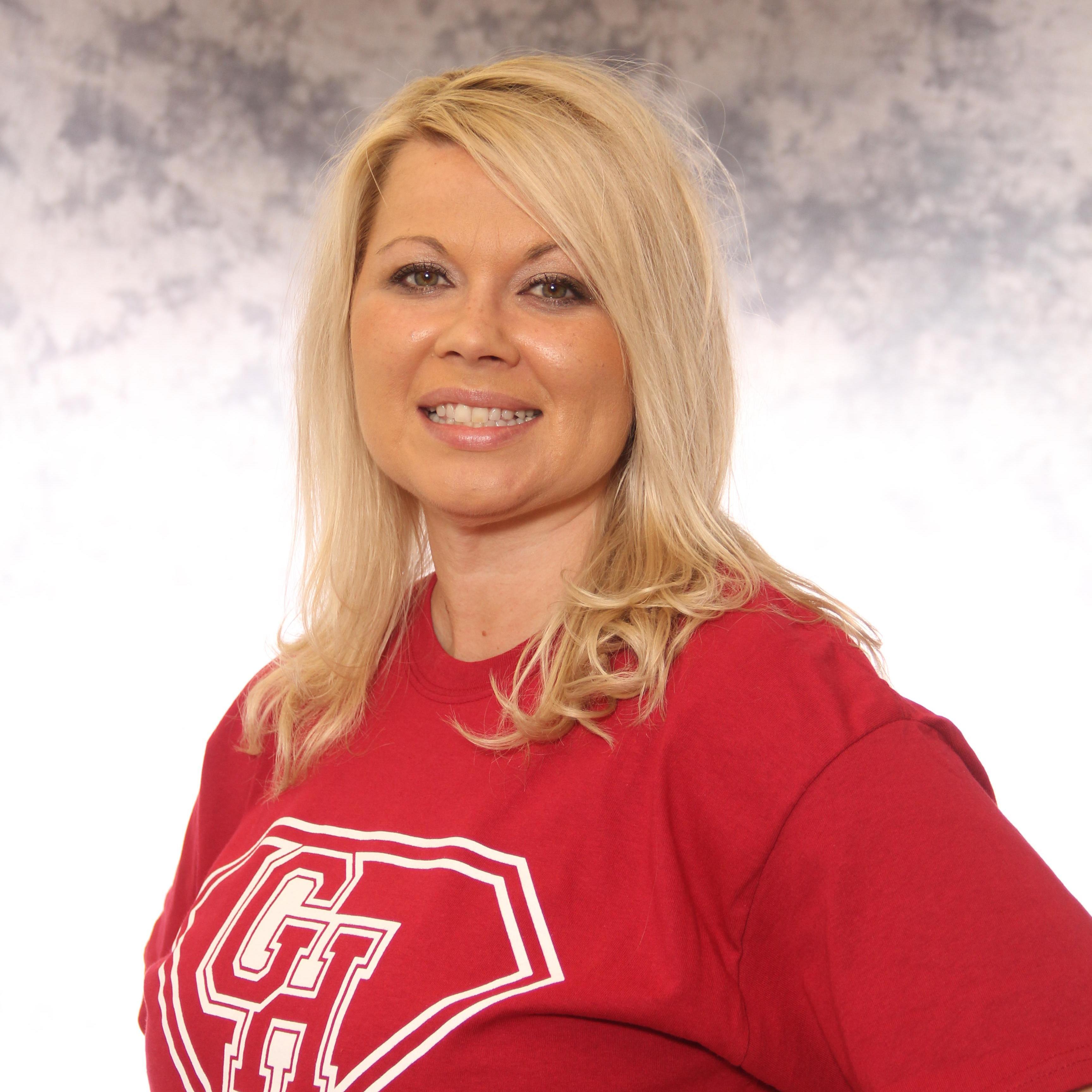 Natasha Efseaff's Profile Photo