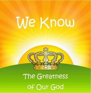 Greatness of Our God Logo.jpg